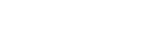 Pädagogische Praxis J. Reydt M.A. - A. Schmid GdbR